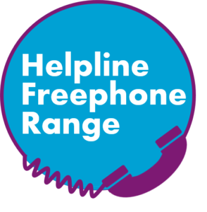 helpline-freephone-range-2