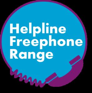 helpline-freephone-range-2